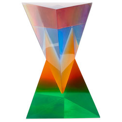 Contemporary Side Tables And End Tables by Jonathan Adler