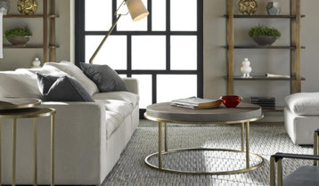 Last Week's Bestselling Living Room Furniture