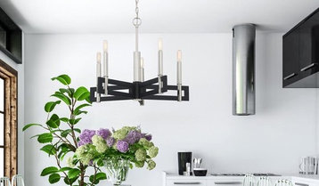 Up to 65% off the Ultimate Lighting Sale