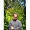 Anthony Brancato Landscape Contractor's profile photo