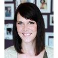 Michelle Salz-Smith, ASID, CID, NCIDQ's profile photo
