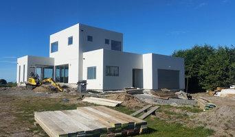 best home builders in dunedin houzz