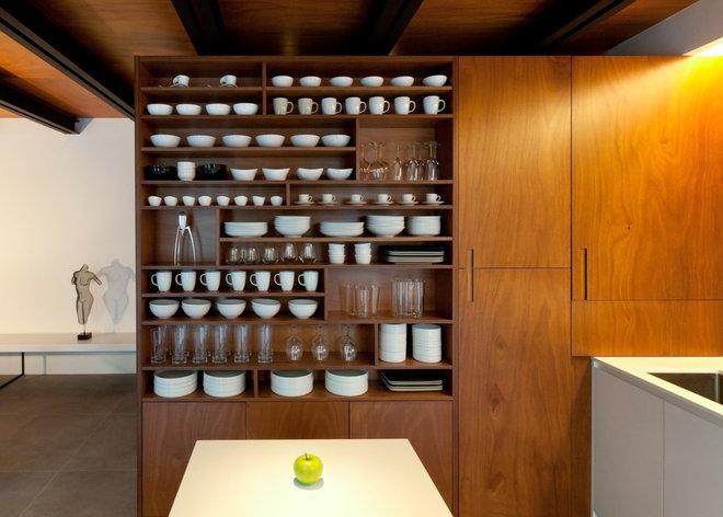 Contemporaneo by Paola Maré Interior designer