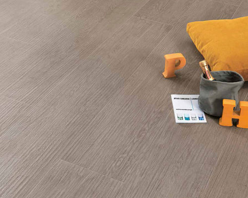 Bord Cumin - Wall & Floor Tiles