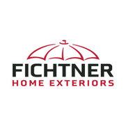 Foto de Fichtner Services Central, Inc.