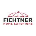 Fichtner Services Central, Inc.'s profile photo