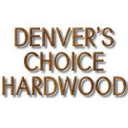 Denvers Choice Hardwood's photo