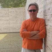 John M Reimnitz Architect PC's photo