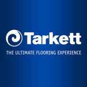 Tarkett Residential (N. America)'s photo