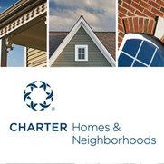 Foto de Charter Homes & Neighborhoods