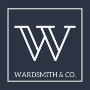 Wardsmith & Co.'s photo