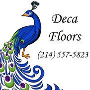 Deca Floors's photo