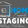 HOM Staging's profile photo