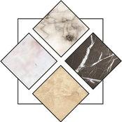 Stone Tile Mosaics's photo