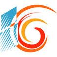 Impact Glass Services LLC's profile photo