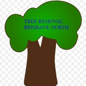 Tree Removal Brisbane North's photo