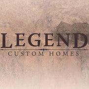 Legend Custom Homes's photo
