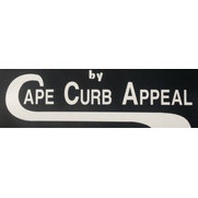Cape Curb Appeal's photo