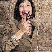 Kathy Mckinnon Interiors's photo