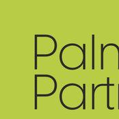 Lynn Palmer Architects Ltd's photo