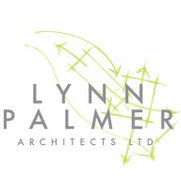 Lynn Palmer Architects Ltd's photo