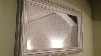 Morningside Mirror TV