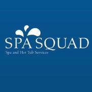 Spa Squad's photo