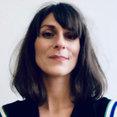 Photo de profil de émoi design