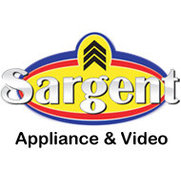 Sargent Appliance's photo