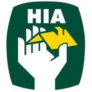 Foto de Housing Industry Association - HIA
