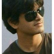 Rahul Agarwala's photo