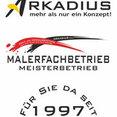 Profilbild von Arkadius GmbH