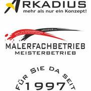 Foto von Arkadius GmbH