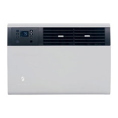 """Friedrich 20"""" Kuhl Series Room Air Conditioner With Electric Heat"""
