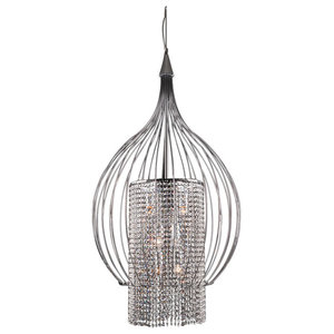 Royal Pendant Light, Large