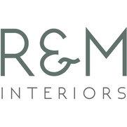 R&M Interiors's photo