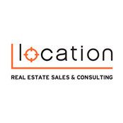 Location Real Estate Sales & Consulting's photo