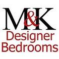 M&K BEDROOM DESIGNS's profile photo