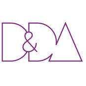 Decorators & Designers Association of Canada's photo