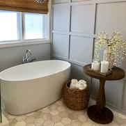 Foto de Millcreek Bath and Kitchen