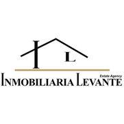 Foto de Inmobiliaria Levante