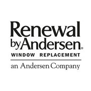 Foto de Renewal by Andersen