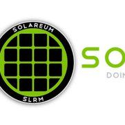 Foto de America Green Solar