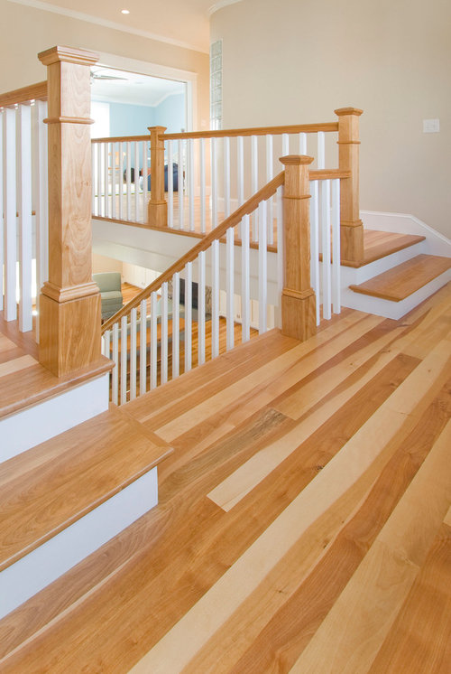 Is Birch Too Soft For An Enduring Hardwood Floor