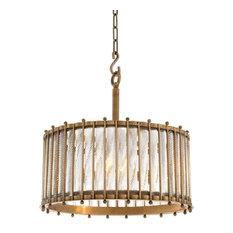 eichholtz owen lantern traditional pendant lighting. Oroa - Eichholtz Furniture Tiziano Lantern Single, Antique  Brass Finish, Clear Glass Eichholtz Owen Lantern Traditional Pendant Lighting
