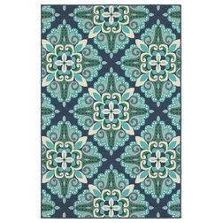 Outdoor Rugs by Newcastle Home