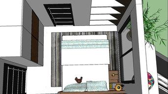 Residence @ Electronic City Phase 1