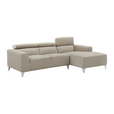 McKinley Sectional, Wheat