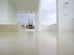 Piastrelle per pavimento cucina