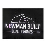 Newman Built Quality Homes's photo
